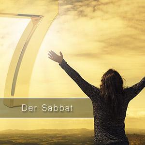 Glaubensstandpunkt: Der Sabbat