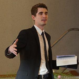 Daniel Heibutzki