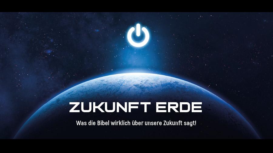 Das Ende der Welt. Überleben in der letzten Krise.
