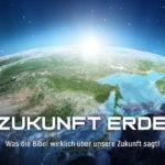 Zukunft Erde 2021