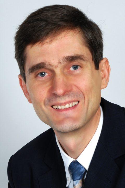 Olaf Schröer